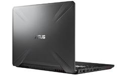 Asus TUF Gaming FX505DT-AL061T