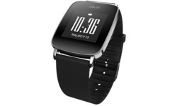 Asus VivoWatch Black