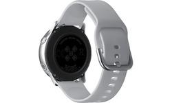 Samsung Galaxy Watch Active 40mm Silver