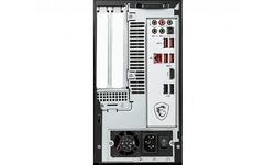 MSI Infinite S 9SC-035EU