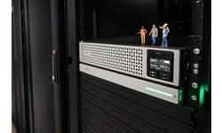 APC Smart-UPS SRTL2200RMXLI-NC