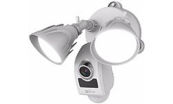 Ezviz LC1 Smart Security Light Camera