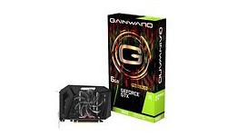 Gainward GeForce GTX1660 Pegasus OC 6GB
