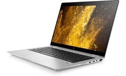 HP EliteBook x360 1030 G3 (4LT87AW#AB7)