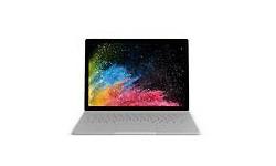 Microsoft Surface Book 2 (JEQ-00007)