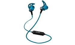 SBS BT500 In-Ear Blue