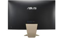 Asus Vivo AiO V241FAK-BA049T