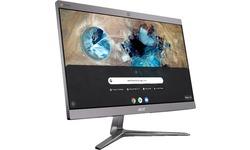 Acer Chromebase 24 CA24I2 (DQ.Z14EH.001)