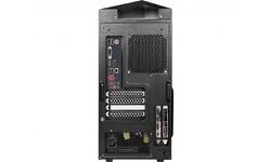 MSI Infinite X Plus 9SF-417EU
