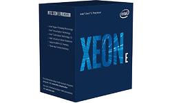 Intel Xeon E-2176G Boxed
