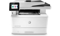 HP LaserJet Pro M428fdw