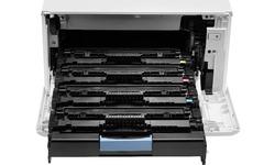 HP LaserJet Pro Color M479dw
