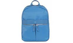 "Knomo Backpack 14"" Blue"