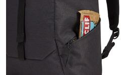 Thule Lithos Backpack 16L Black/Concrete