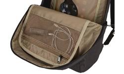 Thule Lithos Backpack 20L Concrete/Black