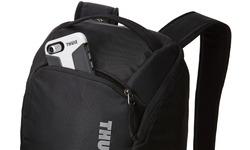 Thule EnRoute Backpack 14L Dark Grey