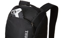 Thule EnRoute Backpack 14L Red