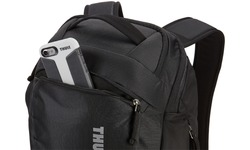 Thule EnRoute Backpack 23L Red