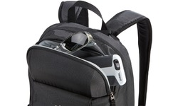 Thule EnRoute Laptop Backpack 18L Red