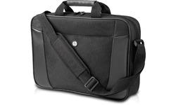 "HP Essential Top Load Case 15.6"" Black"