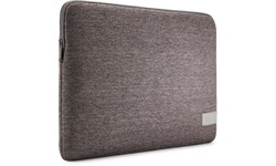"Case Logic Reflect Sleeve 15.6"" Graphite"