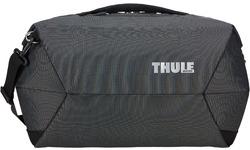 Thule Subterra Weekender Sport Grey