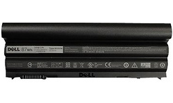 Dell Battery E6420 E6520 E5430