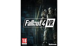 Fallout 4 VR (PC)