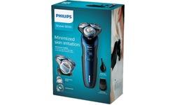 Philips S6650