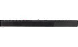 Sony Bravia KD-49XG7096