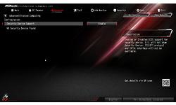ASRock Z390 Phantom Gaming 7
