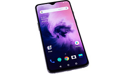 OnePlus 7 256GB Grey