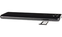 Asus ZenFone 6 (ZS630KL) (6GB) 128GB Black