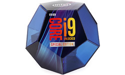 Intel Core i9 9900KS Boxed