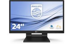 Philips 242B9T