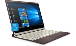 HP Spectre Folio 13-ak0740nd (6QA89EA)