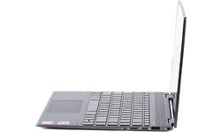 HP Envy X360 13-ar0150nd (6RM72EA)
