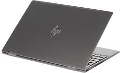 HP Envy x360 13-ar0350nd (6RM83EA)