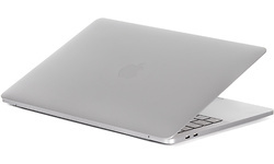 "Apple MacBook Pro 2019 13.3"" Space Grey (MV962N/A)"