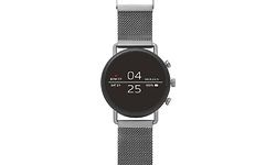 Skagen Falster Gen 4 Connected SKT5105