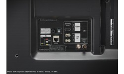 LG 75SM9000PLA