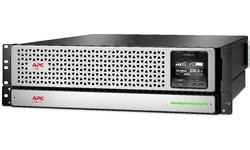 APC Smart-UPS SRTL2200RMXLI