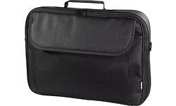 Hama Montego Briefcase 17.3'' Black