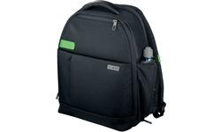 """Leitz Complete Backpack 13.3"""" Black"""