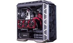 Cooler Master CMA-SEST16RDBK1-GL