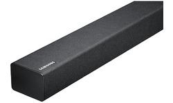 Samsung HW-R470 Black