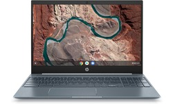 HP Chromebook 15-de0550nd (6SW62EA)