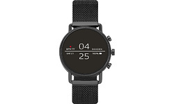 Skagen Skagen Falster Gen 4 Connected SKT5109