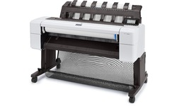 HP Designjet T1600 (3EK10A)