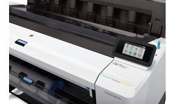 HP Designjet T1600 (3EK11A)